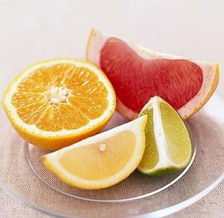 夏天吃什么对皮肤好 要选这些美容养颜的食物