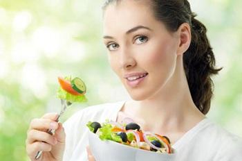 吃什么美白效果好 健康美白食品推荐