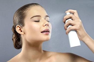 秋季护肤小常识 秋季护肤必须知道的几个要点