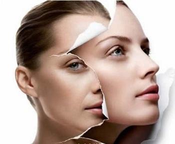 注意这6个护肤误区 护肤有学问爱肤需谨慎